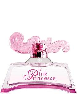 Marina de Bourbon Pink Princesse