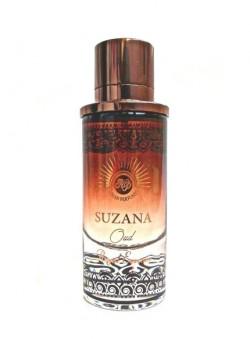 Noran Perfumes Suzana Oud (Royal Essence)