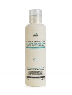 Шампунь для волос La`Dor Damage Protector Acid Shampoo