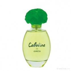 Gres parfums Cabotine de Gres