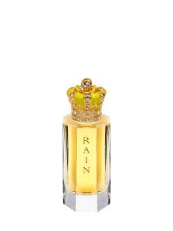 Royal Crown Rain