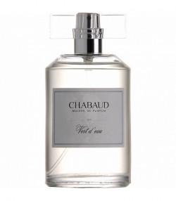 Chabaud Vert D`Eau