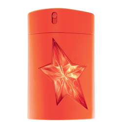 Thierry Mugler A Men Ultra Zest
