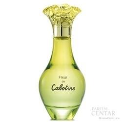 Gres parfums Fleur de Cabotine