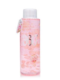 Тонер для лица Wokali Natural Beauty Blossom Essence 360 Cherry