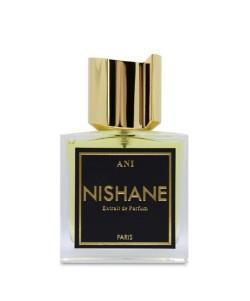 Nishane Istanbul Ani