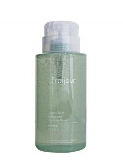 Средство для снятия макияжа Fraijour Original Herb Wormwood Cleansing Water