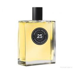Parfumerie Generale 25 Indochine