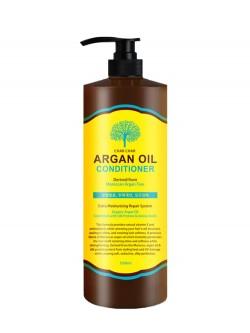 Кондиционер для волос Char Char Argan Oil Conditioner