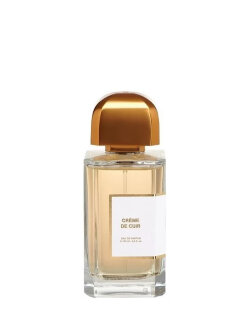 Parfums BDK Paris Creme De Cui