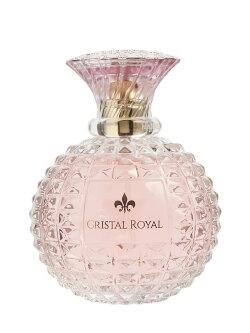 Marina de Bourbon Cristal Royal Rose