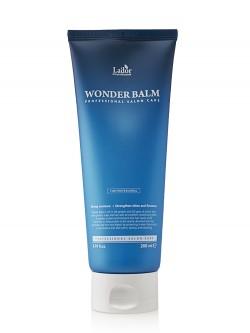 Бальзам для волос La`Dor Wonder Balm