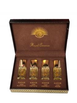 Парфюмерный набор Noran Perfumes Kador 1929 Set