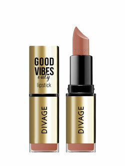 Divage Good Vibes Only Lipstick