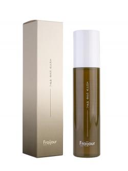 Эссенция для лица Fraijour Original Artemisia Essence