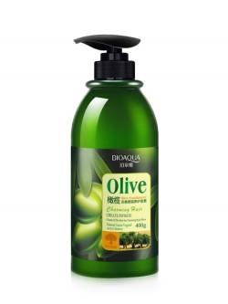 Кондиционер для волос Bioaqua Olive Conditioner