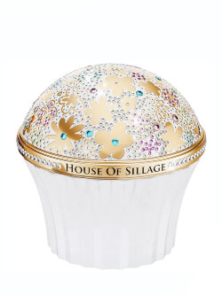 House of Sillage Whispers Of Truth