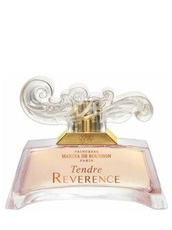 Marina de Bourbon Tendre Reverence
