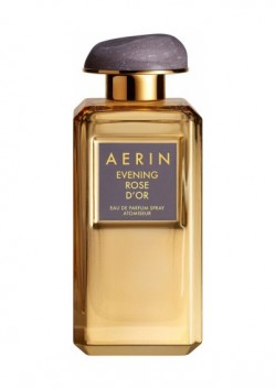 Aerin Evening Rose D`Or