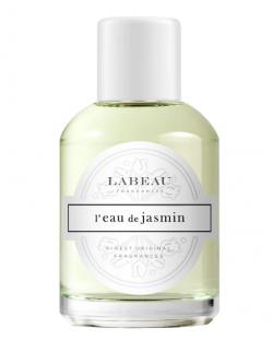 Labeau L'Eau de Jasmin