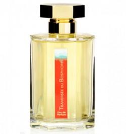 L Artisan Parfumeur Traversee du Bosphore
