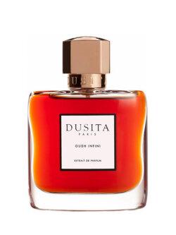 Parfums Dusita Oudh Infini