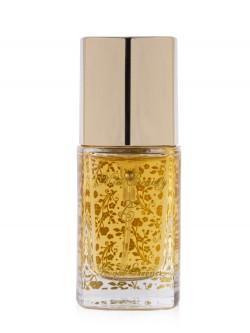 Noran Perfumes Miss Beauty C