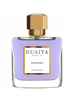 Parfums Dusita Splendiris