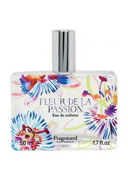 Fragonard Fleur De La Passion