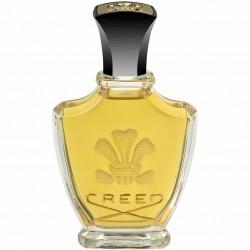 Creed Fantasia de Fleurs