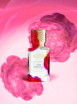 Ex Nihilo Fleur Narcotique Rose de Mai