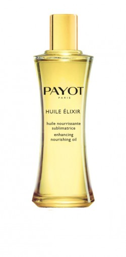Масло Payot Le Corps Huile Elixir