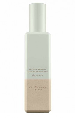 Jo Malone Wheat & Meadowsweet