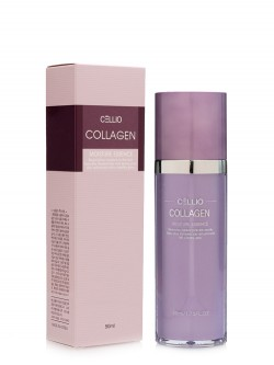 Эссенция для лица Cellio Collagen Moisture Essence