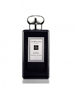 Jo Malone Incense & Cedrat cologne Intence