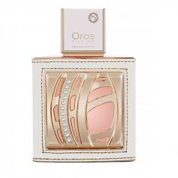 Sterling Parfums Oros Fleur