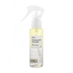 Спрей для волос Esthetic House CP-1 Revitalizing Hair Mist White Cotton