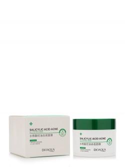 Маска для лица Bioaqua Salicylic Acid Acne Oil Control Mask