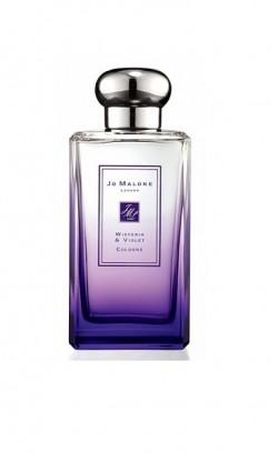 Jo Malone Wisteria & Violet
