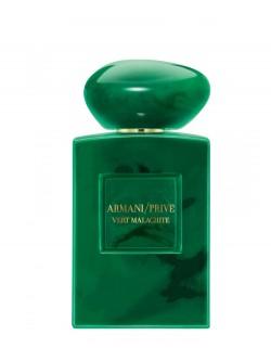 Armani Prive Vert Malachite