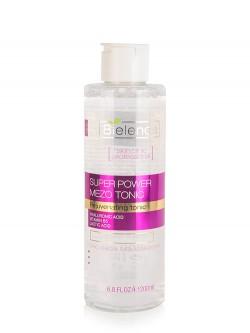 Тоник для лица Bielenda Skin Clinic Professional Mezo Tonic