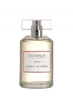 Chabaud Caprice De Sophie