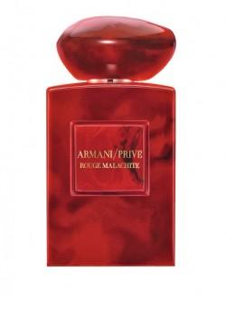 Armani Rouge Malachite