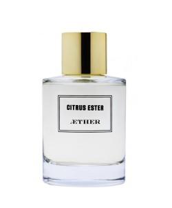 Aether Citrus Ester