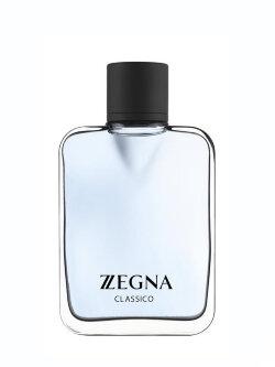 Ermenegildo Zegna Classico