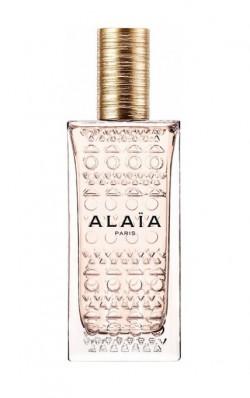 Alaїa Nude