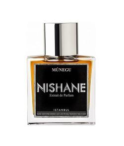 Nishane Munegu