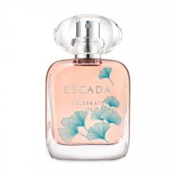 женские духи Escada купить с доставкой интернет магазин аромакодру
