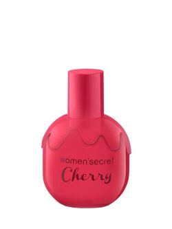 Women` Secret Cherry Temptation