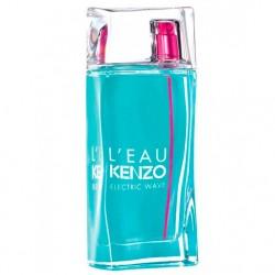 каталог парфюмерии Kenzo на аромакодру